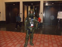 AB 12: Master Chief by Black-Angel-of-Mercy