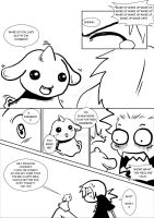 Digimon Page 03 by CP-BaM-BaM