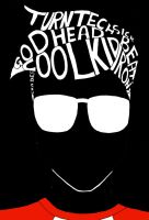 Coolkid inc. by Java-Kat