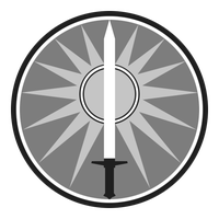 Federated Suns Insignia, Subdued by Viereth