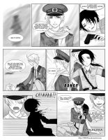 The Cold War Pg 12 by MOLD123