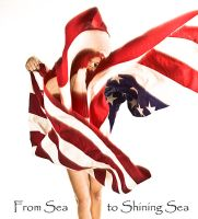 From Sea to Shining Sea by American-Model