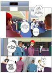 Moonlit Brew: Chapter 3 Page 5 by midnightclubx