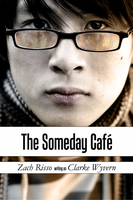The Someday Cafe by mocha-san
