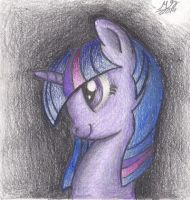 Twilight (Colored) by Graboiidz