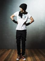 G-dragon Picture 1 by KwonJiYongPictures