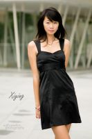 Xiying 04 by nathanieltan