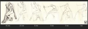 11.02.2014_Figure Drawing_Anatomy reduction1 by MoonLightRose17
