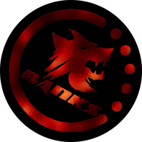Official Banks Logo by ThexRealxBanks