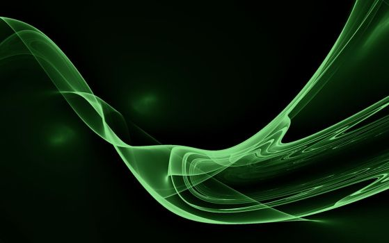 greensmoke by nucu