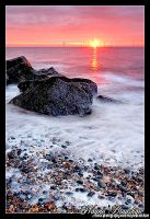 Caister-on-sea 2. by Wayne4585