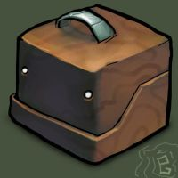 Weekly high-res icon no.321 by mattahan