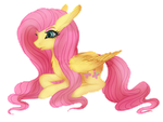 Thbbt by anteabelle