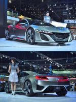 Motor Expo 2013 01 by zynos958