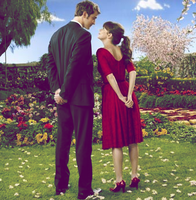 Pushing Daisies Avi. by C-Jady