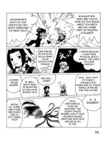 Naruto:IC Ch.5-73 by animeanonymous