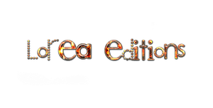 Texto png  lorea editions by karlay16