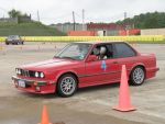 Autocross competition by spoonanator