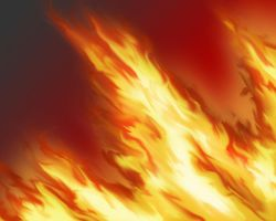 -:Fire:- by Drytil