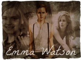 Emma by Potterhead-Writer