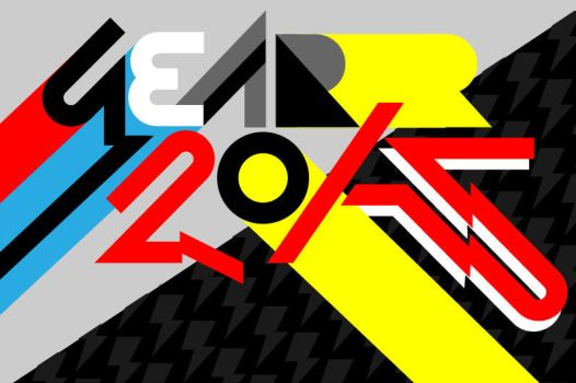 make type - die young by year2015