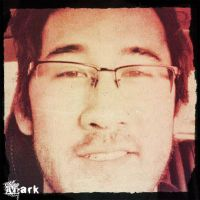 Markiplier by LadySakuraAvalon