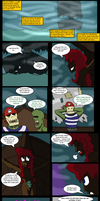 Wings of Liberty page 1 by ValeTheHowl
