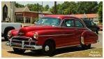 A Sharp 1950 Chevy by TheMan268