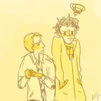 grumpy pants sherlock by annit-the-conqueror