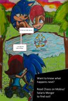 C.O.M- The Solaris Merger Comic- Page 04 by Sky-The-Echidna