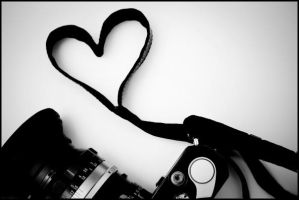 ::photography love by spiiz