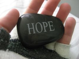 Hope by onlyforyou123