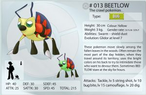 Frozencorundum 013 Beetlow by shinyscyther
