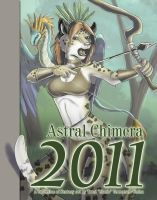 Astral Chimera 2011 by Ulario
