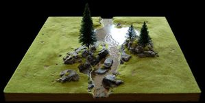 BB-River by Battleboards