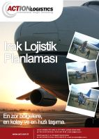 Action Logistics Poster3 by Alpipi