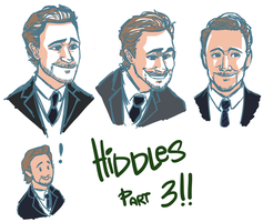 Hiddlesketch take 3 by wa-wa-wa-wa