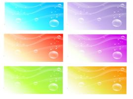 Free Vector Background 03 by freevectordownload