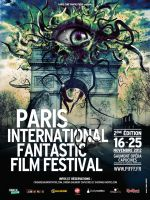 PARIS IFFF 2 by bandini