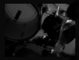 drums 3 by body-language