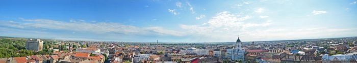 Arad panorama by Marcus-Disaster