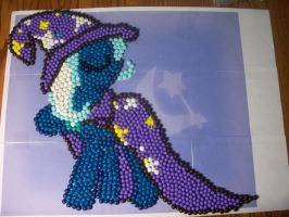 Great and Powerful Skittles by Grudgeholder