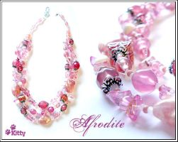 _Afrodite by kitica