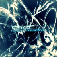 TDI-Fractal by Ga-todor by Project-GimpBC