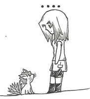 NaruSaku What Just Happened by wow1076