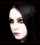 Reluctance by R-Blackthorne