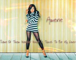 Amerie blend 2 by sexylove555