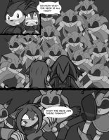 Sonichu TTAHCS - Issue 5 Page 6 by SonichuTTAHCS