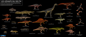 SPORE The giants of the delta size chart by ZeWqt