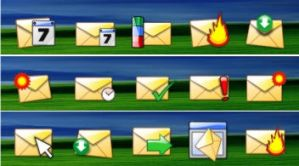Make a email program part 5 by zman3
